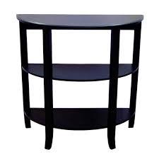 Walmart Larkin Sofa Table by Walmart Sofa Tables 87 With Walmart Sofa Tables Jinanhongyu Com