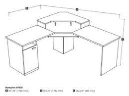 Linnmon Corner Desk Dimensions by Best Gaming Desks For 2018 The Top 25 Gaming Pc Desks