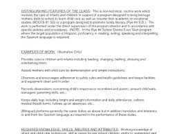 Sample Resume For Social Worker Palliative Care Work Cover Letter