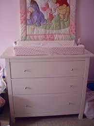 Ikea Hemnes Dresser 3 Drawer White by Ikea Hemnes Dresser