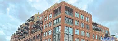 101 Manhattan Lofts Denver Palace Of 1499 Blake St