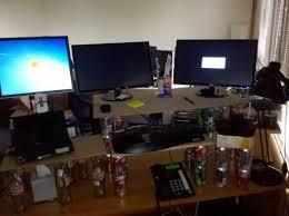 Standing Desk Floor Mat by After Three Months Of Using A Standing Desk U2026
