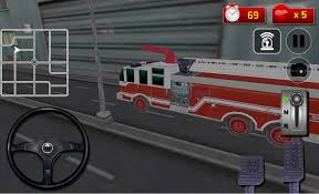 911 FireTruck - Android Apps On Google Play Fire Truck Driving 3d Android Apps On Google Play Lego City Fire Station 60004 Youtube Playdoh Engine Easy Parking Kids Video For Learn Vehicles How To Make A With Ladder Pongo Vs Doh Rmx Game By Bregnog Meme Center 2017 Mattel Fisher Little People Helping Others Ebay Best 25 Truck Ideas Pinterest Party Fireman Joyful Mamas Place 2011 Amazoncom Melissa Doug Wooden With 3 Firefighter