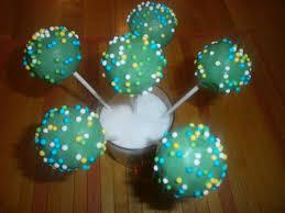 cake pops die kuchen am stiel 3