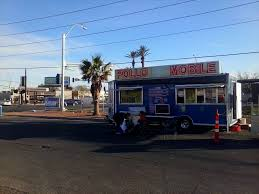 Pollo Mobile #lasvegas #vegas #foodtruck #foodtrucks #foodstand ... Snow Ono Shave Ice Snowonoshaveice Las Vegas Nv Gourmet Food Wtf Wheres The Foodtruck W_t_foodtruck Twitter 50 Shades Of Green Trucks Roaming Hunger Sticky Iggys Truck Geckowraps Vehicle May 11 2012 Sin City Wings Food Truck Serves Mr Cooker Foodie Fest Brings White Castle And More Happytizers Bbq To Cater New Circus Pool Deck Eater For Love Of Cocktails Expands Dtown With Pub