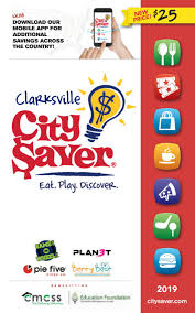2019 Clarksville City Saver Coupon Books By Southwestern ... Tpgs Guide To Amazon Deals For Black Friday And Cyber Monday Pcos Nutrition Center Coupon Code Discount Catalytic 20 Off Gtacarkitscom Promo Codes Coupons Verified 16 Taco Bell Wikipedia Fazolis Coupon Offer Promos By Postmates Pizza Hut Target Promo Codes Couponat Lake Oswego Advantage December 2019 Issue Active Media Naturally Italian Family Dinner Catering Order Now Menu Faq Name Badge Productions Discount Colonial Medical Com Kids Day Out Queen Of Free