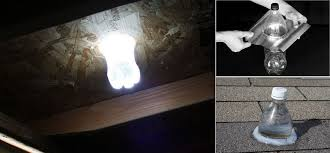 innovation of the month january 2018 daylight water bulb