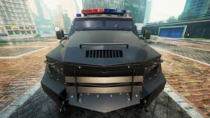 SWAT Truck Police Chase NFS Most Wanted 2012 - YouTube Custom Lego Vehicle Armored Police Swat Truck Itructions Rig Truck Rigs Mineimator Forums Buy Playmobil 9360 Incl Shipping Fringham Get New News Metrowest Daily Urban Swat Picture Cars West Tactical Swat Vehicle 3d Model Van Notanks Ca Lapd How To Get A In Need For Speed Most Wanted Pc Simple Youtube