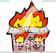 Cartoon House On Fire | Clipart Panda - Free Clipart Images Farm Animals Barn Scene Vector Art Getty Images Cute Owl Stock Image 528706 Farmer Clip Free Red And White Barn Cartoon Background Royalty Cliparts Vectors And Us Acres Is A Baburner Comic For Day Read Strips House On Fire Clipart Panda Photos Animals Cartoon Clipart Clipartingcom Red With Fence Avenue Designs Sunshine Happy Sun Illustrations Creative Market