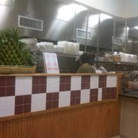Peking Kitchen Quincy Center 5 tips