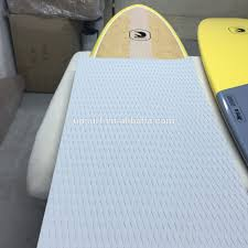 sup deck pad uk stand up paddle board traction pad stand up paddle board traction