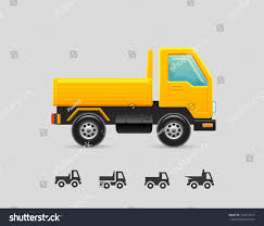 Yellow Toy Truck Stock Vector (Royalty Free) 129272573 - Shutterstock Shipping Was Trageous Rebrncom Truck Models Toy Farmer 13 Top Trucks For Little Tikes Peterbilt Toys Gallery For Wm Garbage Babies Pinterest Prtex 24 Detachable Carrier Car Transporter With Peters Portal Wooden Michael Cereghino Avsfan118s Most Recent Flickr Photos Picssr Volvo With Long Pipes Youtube Hess Stations To Be Renamed But Roll On