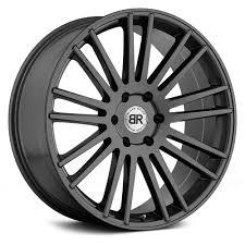100 20 Inch Truck Rims Amazoncom Black Rhino KRUGER Grey Wheel With Painted Finish 22 X