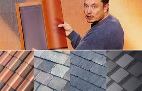 tesla s solar roof tiles worth the investment brighten solar co