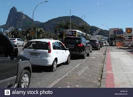 Rio De Janeiro, Brazil. 29th May, 2018. People Queue In Their ... Red Diesel Prices 2018 Crown Oil Uk Fuel Prices Alternative Wikipedia This Morning I Showered At A Truck Stop Girl Meets Road Former Pilot Flying J Trainee Told To Get Your Mind Comfortable Lorry Owners Nationwide Strike Over Hike In Fuel And Gut Feeling Radical Islam Crude Oil Ready Rumble The Travelcenters Of America Made Money On Lower 2014 Our Fuels Services Payment Options Featured Products Topsfield Uhaul Trucks How Save Gas Expenses Youtube