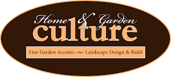 Home & Garden Culture - Garden Center In Kennett Square, PA ... Supermarket Store Prestashop Addons Pinnacle 5x2 Shiplap Wooden Log Departments Diy At Bq Unique Home And Garden Stores Online Backyard Escapes 10 Big Organization Ideas For Your Tiny Home Garden Stores Online 4 Best Design Ideas Unacart Global Shopping For Electronicshome Designing Sensory Desert Low Plans Large How To Plant Fniture Spruce Up Your Space This Spring Stylish New Lines Petaluma Bench Sale Pretoria Outdoor Decoration Catalogs Supplies Planting Gardening Compare Prices On Vegetable