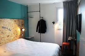 r駸erver une chambre reserver une chambre d hotel pour une apres midi best of p dej