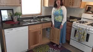 Standard Tile Edison Nj Hours by Sold Lot B 9 2 Bedroom 2 Bath Home Edison Mobile Estates Youtube
