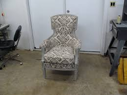 A Victorian Style Chair Complete Restoration - Upholstery Shop ... American Victorian Eastlake Faux Bamboo Rocking Chair National Chair Wikipedia Antique Wooden Rocking Ebay Image Is Loading Oak Bentwood Rocker And 49 Similar Items Accent Tables Chairs Welcome Home Somerset Pa Bargain Johns Antiques Morris Archives Classic 1800s Abraham Lincoln Style Ebay What Is The Value Of Rockers Gliders I The Beauty Routine A Woman Was Anything But Glamorous