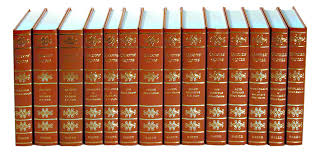 Index Of /catalog/images Educational Archives Olive Tree Blog Daily Study Bible New Testament Commentary Biblesoft Corpus Jehovah Sovereign Triumph Institutes New Barnes Notes On The Old Pulpit Readers Hebrew And Greek Logos Software Forums Matthew 17 Macarthur Ebook By John Kneel At Cross Page 2 Testaments Classic Parallel Calvin Sermon Outline 12 Vols Explanatory Practical Revelation