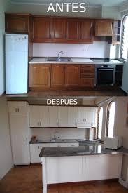 Fabrica De Muebles De Cocina Concepcion azarak Ideas