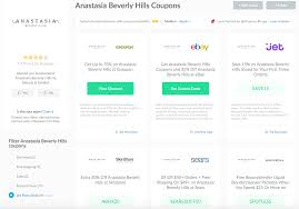 Looking For An Urban Outfitters Promo Code? Here Are 6 Ways ... Avenue Promo Code October 2019 Singapore Cashback Looking For An Urban Outfitters Here Are 6 Ways Farfetch Coupons Codes 30 Off Home Coupon Code Vacation Deals Christmas 2018 Findercomau Heres The Best Way To Shop At Asos Wikibuy Outfitters October Sony A99 50 Bldwn Top Promocodewatch Customer Service Guide How To Videos