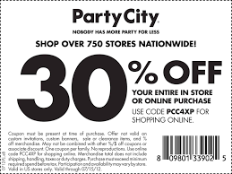 Party City Printable Coupons Online | Printable Coupons Online Printable Retail Coupons December 20th 25 Off Barnes Noble Dunkin Donuts Fast Food Coupons Online 9 Friday Freebies Hot Coupon Tons Of Labor Day Sales Bnfayar Twitter Party City 7 Best Cupons Images On Pinterest Begin Again Movie And Macys 10 50linemobilecoupon Fiction Bestsellers Bookfair Nov 21st 27th Cheyenne Middle Eric Bolling Customer Service Complaints Department Total Wireless Promo Code Coupon