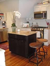 Large Size Of Bar Stoolsmarshalls Furniture Kelowna Home Goods Store Near Me Waco Pleasant