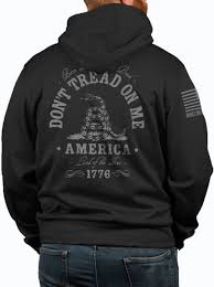 Nine Line Apparel Men's Don't Tread On Me Tailgater Hoodie Nine Line Apparel Mens Dont Tread On Me Tailgater Hoodie 60 Off Miss Indi Girl Coupons Promo Discount Codes Wethriftcom 5 Things A Shirts Designs 2013 Azrbaycan Dillr Universiteti Coupon Year Of Clean Water Veteran T Shirt Design Funny From 19 Waneon Section 1776 Victor Short Sleeve Tshirt 10 Gulmohar Lane 5th Annual 5k10k Run For The Wounded Foundation For Clothing Murdochs America