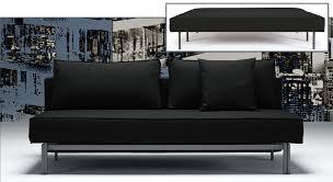 worauf beim kauf eines sofas zum schlafen achten sollte
