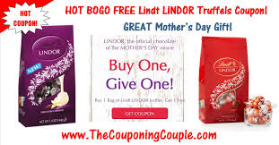 Lindt Coupons & Coupon Codes 20 Off Fit Kitchen Direct Coupons Promo Discount Codes Official Orbitz Promo Codes Coupons Discounts August 2019 Know Which Online Retailers Offer Via Live Chat Get 70 Off Sports Sted Working Bewakoof Coupon Gift Code Assured 10 Cash Back On Your Order Uber Eats Best For 100 Working Cards Vouchers And Packages Woocommerce Supported Vision Finder Uk Birthday Promotion Resorts World Sentosa Wikipedia The Ultimate Guide To Numerology Use The Power Of Numbers