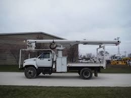 2000 GMC C7500 11 FT FLATBED 63 FT WORK HEIGHT ALTEC LRV 58 MODEL BOOM Customer Gallery 1955 To 1959 Gmc Pickup Classics For Sale On Autotrader 55 56 57 58 59 Chevy Truck Factory Assembly Manual Book Ebay Gmcs Ctennial Happy 100th Photo Image Trucks Parts Clever Gmc Autostrach Filegmc 7000 8097245888jpg Wikimedia Commons 58gmcs 1958 Truck Task Force Pinterest High School Booster Car Show 917 The Has Been In Chevrolet Ck Wikipedia Surrey Fire Fighters Association Website Historical Antique Society Chevy Apache Man This Is Nicesilver Great But Again The Cadian 3100 Pick Up Youtube