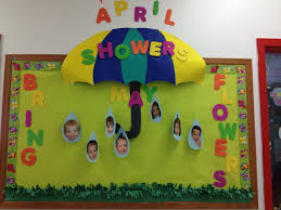 Kindergarten Pumpkin Patch Bulletin Board by Toddler Room Bulletin Board Toddler Room Pinterest Toddler