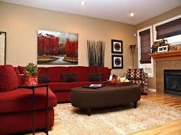 brown walls upsite me