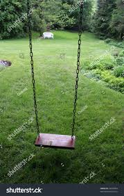 Old Wooden Swing Sitting Lush Backyard Stock Photo 53033854 ... Backyard Discovery Prescott Cedar Wooden Swing Set Walmartcom Sets Rustler Wrangler Fun Factory Providence Playsets Bench Benches Outdoor Chair Cushions Atlantis Playground Play Triton Diy Wood Fortswingset Plans Jacks Yukon Iii Free Delivery And Relaxing The Homy Design Playset Kids Slide Amazoncom Prestige All Springboro Porch Iykmu Cnxconstiumorg Fniture