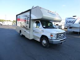 General RV Rentals In Mt. Clemens, MI - RV Rentals In Michigan And Ohio Tow Trucks Harass South Florida Ice Facility Immigrants Miami New Miramar 81116 20 David Valenzuela Flickr Velocity Truck Centers Dealerships California Arizona Nevada Rent A Pickup Truck San Diego September 2018 Sale Inspirational Ford Mercial Vehicle Center Fleet Sales Service Towing Fast Roadside Assistance 1000 Scholarships Available San Diego County Ford Dealers Hilton Garden Inn Fl See Discounts Weld Wheels Commercial Repair Department At Los Angeles News Ski Club