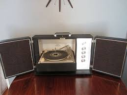 63 best record players images on pinterest turntable
