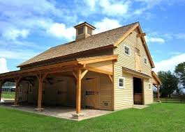 New House Plans And Prices Pole Barn House Plans And Prices New
