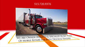 Semi Truck Repair In Des Moines, IA | Rod's Mobile Tire & Repair ... Mobile Semi Trailer Repair Rock Springs Wy A Truck Shop With Tools And Lifting Gear Michigans Best Arlington Auto Dans And Tires I10 North Florida I75 Lake City Fl Valdosta Forks Grand Nd Repairs In Fernley Nv Dickersons 775 Home Ondemand Industrial Power Equipment Serving Dallas Fort Worth Tx Knoxville Tn East Tennessee Mechanic Of Denver Enthill