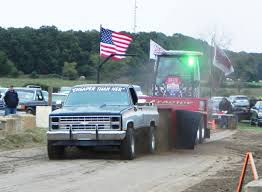 Chamber To Host Truck Pull Tonight | News | Houstonherald.com Firewater Pulling Tractor Justin Edwards New Haven Mo Youtube Altenburg Truck Pull East Perry Fair Posts Facebook Tractor Garden Field Itpa Washington Town Country 2016 Missouri State And Behind The Scenes Pulling Through Eyes Of Announcer Miles Krieger Llc Diesel Trucks Event Coverage Mmrctpa In Sturgeon Mo Big Motsports May 2017 Home