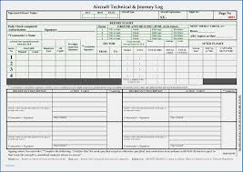 Flight Log Spreadsheet New 20 Best Microsoft Excel Templates Images ... Los Santos Flight Simulator 2015 Grandtheftautov_pc Cargo Plane City Airport Truck Forklift For Windows 10 Introducing The Garmin Headup Display Ghd System Ingrated China Top Flight Whosale Aliba Easy Tips Fding Cheaper Flights Phat Investor Tijuana Facility May Mean More To Asia Commerce Sd New Trucking Youtube Howard Hughes Sikorsky S43 Disassembly And Move Fantasy Of Remains U S Airways Airbus 1549 Landed Hudson River January Virgin Hyperloop One Unveils A New Ultrafast Cargo At How Planes Are Tested Before Flying Travel Leisure
