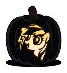 Pumpkin Carving Minion by Best 25 Minion Pumpkin Stencil Ideas On Pinterest Minion