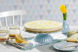 philadelphia torte
