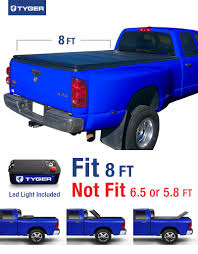Cheap Dodge Truck Cover, Find Dodge Truck Cover Deals On Line At ... The 89 Best Upgrade Your Pickup Images On Pinterest Lund Intertional Products Tonneau Covers Retraxpro Mx Retractable Tonneau Cover Trrac Sr Truck Bed Ladder Diamondback Hd Atv F150 2009 To 2014 65 Covers Alinum Pickup 87 Competive Amazon Com Tyger Auto Tg Bak Revolver X2 Hard Rollup Backbone Rack Diamondback Gm Picku Flickr Roll X Timely Toyota Tundra 2018 Up For American Work Jr Daves Accsories Llc