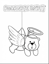 Great Beyonce Coloring Pages Printable With Nicki Minaj And Free