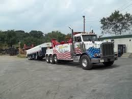 Image Result For Ohare Towing | Vehicles ||. Heavy Duty Trucks ... 2018 Fassi F110a023 Boom Bucket Crane Truck For Sale Auction Tow Truck Flees Officer Crashes Into Other Cars Home Gsi Insurance A Kabus Tow Braxton Pinterest Bmodel Mack Youtube Jays Towing In South Milwaukee Wisconsin Youre Robbin Folks Blind New Law Cuts Police Out Of Private Service For Wi 24 Hours True Apple Llc Brookfield Call 2628258993 Bill Bedell Pictures General Roadside Assistance