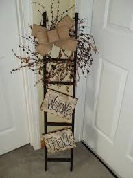 Primitive Decorating Ideas For Outside by 130 Best Crafts Images On Pinterest Primitive Crafts Diy And