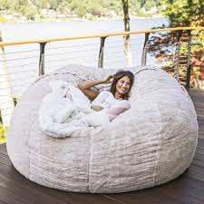 100 Best Bean Bag Chairs For Bad Backs Lovesac 55 Photos 39 Reviews Furniture Stores 2855 Stevens