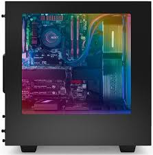 reviews of the best rgb lighting kit for pc 2017 2018 techy