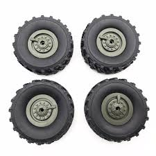 Detail Feedback Questions About Upgrade Track Wheels Spare Parts For ...